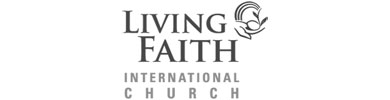international-church